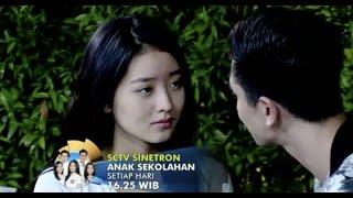 Video Anak Sekolahan: Kemesraan Cinta dan Bintang | Tayang 14/03/17 download MP3, 3GP, MP4, WEBM, AVI, FLV November 2018
