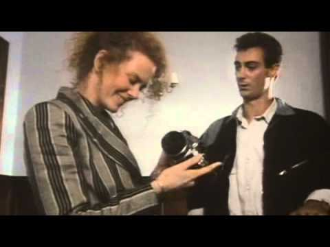 Bangkok Hilton (1989) Nicole Kidman