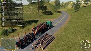 "[""fs19"", ""fs"", ""fs17"", ""farming"", ""simulator"", ""autoload"", ""wood"", ""timber"", ""runner"", ""fliegl"", ""trailer"", ""log"", ""logs"", ""logging"", ""forestry"", ""mod"", ""kenny456""]"