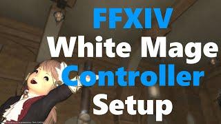 Download - White Mage Ffxiv Macros search, mirabelleetolga com