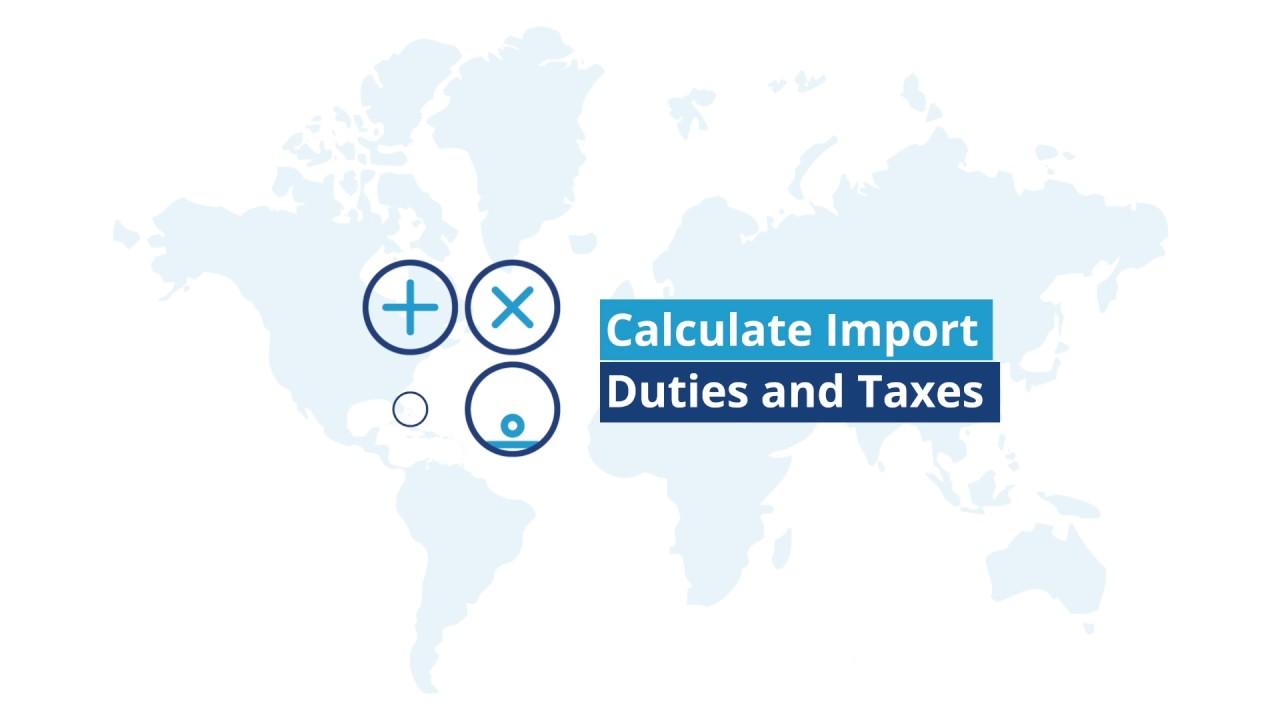 export gov
