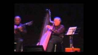 lito rovelaschi 07 ISLA SACA instrumental.