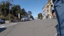Wheel America: San Francisco, CA - All Clips