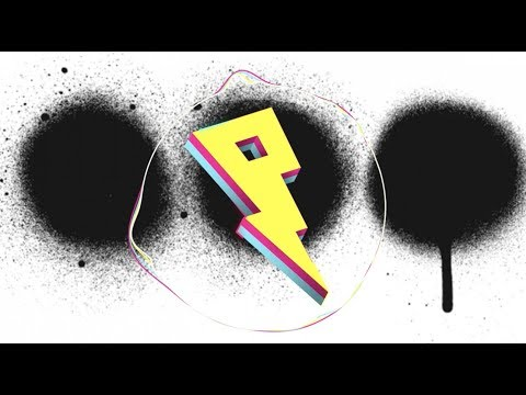 Swedish House Mafia - One (Your Name) Ft. Pharrell