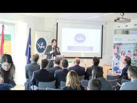 Workshop: Intermediate Authorities for waste to energy