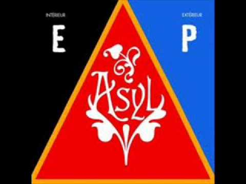 ASYL -1975.wmv