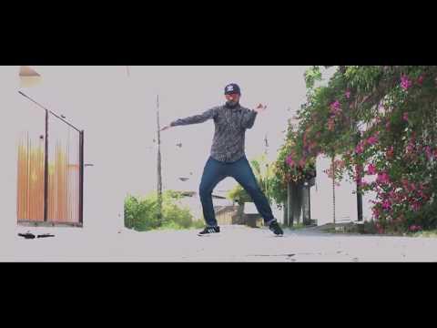 Popping Nikum | Life Is Dance | Barely Alive - Shudder ft. Coppa