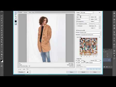 How To Reduce Image File Size Without Losing Quality Any Photo JPEG PNG By Adobe Photoshop
