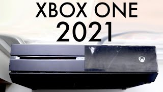Original Xbox One Iฑ 2021! (Still Worth Buying?) (Review)