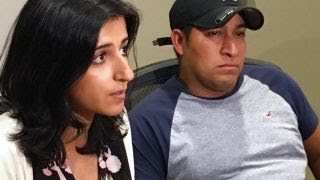 San Francisco to pay illegal alien 190k for sanctuary city violation