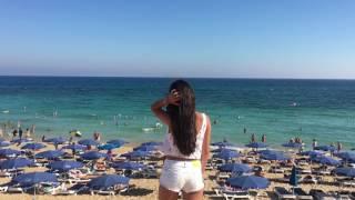 AshaONE feat. Ксения Ряхова - Лето (премьера клипа, 2017)