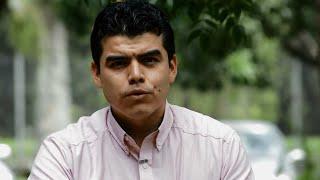 Inscripción de candidaturas para las elecciones regionales en Colombia