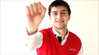 видео магазин запчастей для иномарок