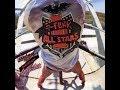 P-Funk All Stars - Urban Dancefloor Guerillas [Full Album]