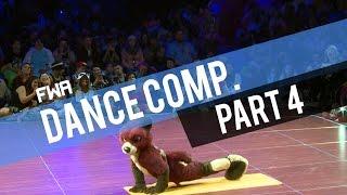 fwa 2017 dance comp part 4