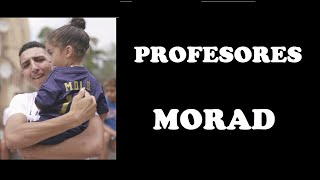 MORAD - PROFESORES (Lyrics/Letra).mp3