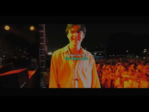 new hope club know me too well lyric video indonesian subtitles