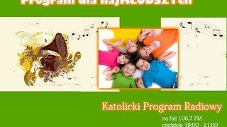 Program Dla Najmłodszych - Bajka