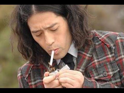 【最新版】コンビニのタバコを値段が安い ...