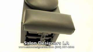SALON FURNITURE - Los Angeles, CA