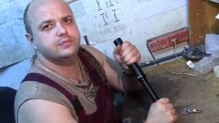 Фонарик   дубинка Товары из интернета(, 2016-07-23T14:01:50.000Z)
