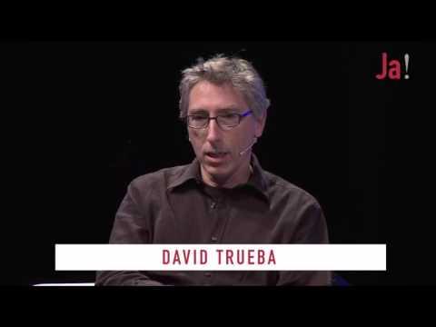 Los tabúes del humor , Javier Gomá (9.10.2015)