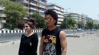 Dil Kya Kare Jab Kisi Ko Mix Video made By Sanjeet Mehra Pooja Singh