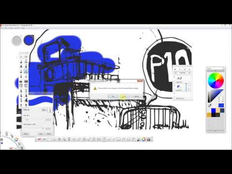 Best free alternative to adobe illustrator doovi Free illustrator alternative