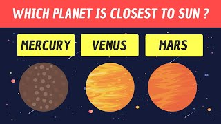 SUPER HARD ASTRONOMY AND SPACE QUIZ ! ARE YOU A GENIUS ? screenshot 5
