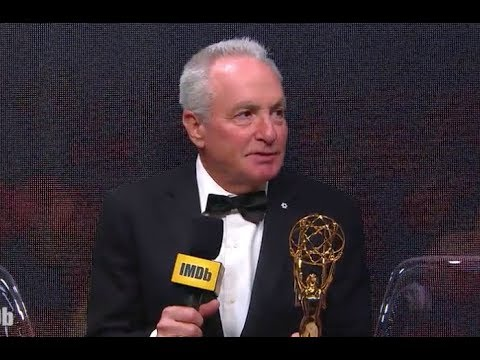 """Lorne Michaels Reflects on Big Year for """"Saturday Night Live"""" 