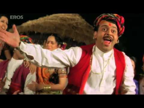 stafaband info   Dholi Taro Dhol Baaje Video Song   Hum Dil De Chuke Sanam