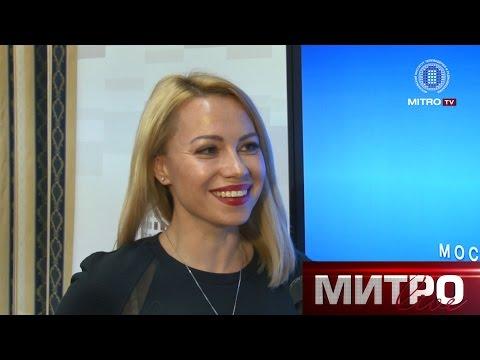 Алиса Селезнева / Эксклюзивное Интервью / Starперцы / Русские перцы