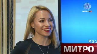 Скачать Алиса Селезнева Эксклюзивное Интервью Starперцы Русские перцы