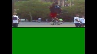 Baixar Richard Reyes dunk