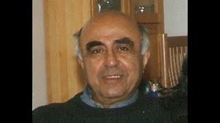 هویت ملی و بنیادهای آن  سخنرانی آقای شاهرخ مسکوب 13 مارس 1998