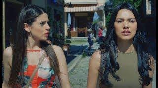 Сериал Сон / RUYA 7 Серия на русском языке, турецкий! обзор