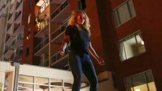 Nashville Season 4 Episode 6 Review & After Show   AfterBuzz TV