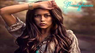 Philippe El Sisi feat  Sarah Lynn -  Look Above (Original Mix )