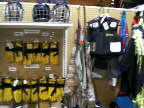 Start Gearing Up For Junior Rodeo Season W/ New Rough Stock Equipment At Coolhorse