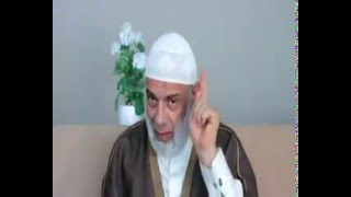 تعليق الشيخ وجدي غنيم على نعي حركة حماس لسمير القنطار