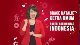 Iklan PSI: Penyesalan Datang Belakangan