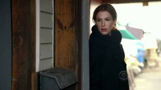 Unforgettable Season 1 Episode 15 Trailer [TRSohbet.com/portal]