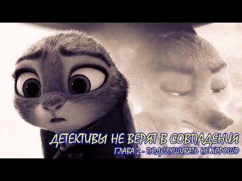 Кино в Мурманске