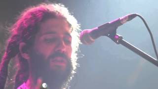 DVD Zona Ganjah en vivo HD - Vibra Positiva (30/32)