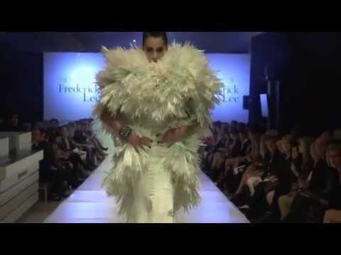 The Story...of Asian Couture