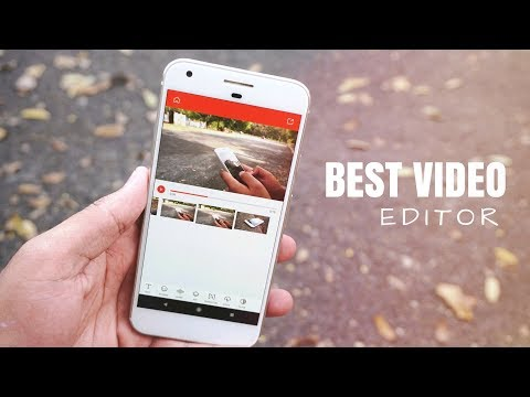 how-to-edit-youtube-videos-on-android-phone!
