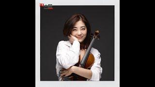 지스트 한국문화기술연구소 겸직교수, AI퍼포머 바이올리…