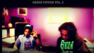 Machine A Sous Remix - M.A.S & LiL' X [Audio]