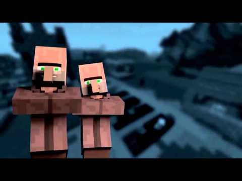 Video GqeEaL22vco