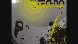 dj vlad - Echo sound original mix 2010.wmv